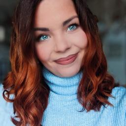 Stefanie Liße - profi.com AG - Dresden