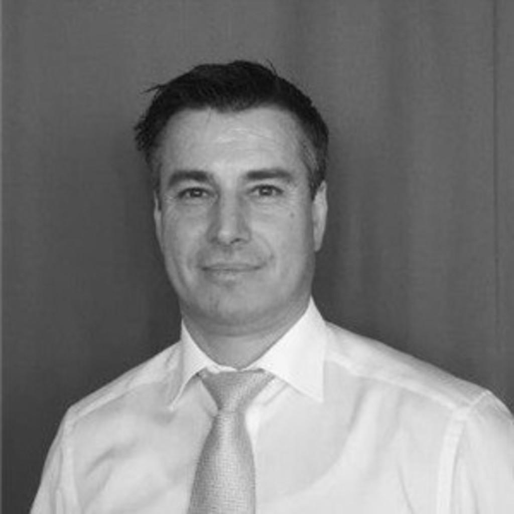 Mahir Akifoglu's profile picture