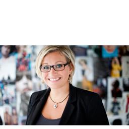 Petra Wiese - Petra Wiese - Acryl- und Aquarellmalerei - Bordesholm