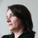 Susanne Zander - Gütersloh