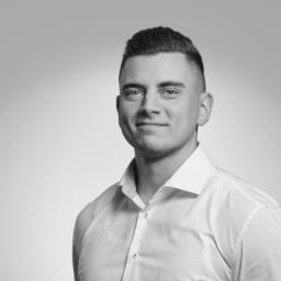 Markus Kutz's profile picture
