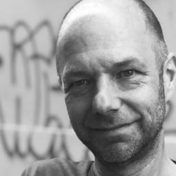 Dr. Felix Berth - Felix Berth - Beratung - München