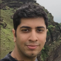 Siddhant Anand's profile picture