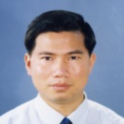 Hai Phan Thanh - TH Soft IT-Consulting und Softwareentwicklung - Bad Kreuznach
