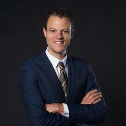 Thomas Bohren