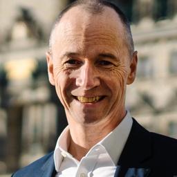 Matthias Martens
