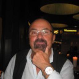 Dr. Peter Hörter - Inhaber - Orthopädiezentrum | XING