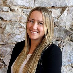 Eva Bickelhaupt's profile picture