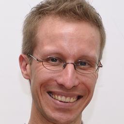Prof. Dr Joschka Boedecker - Albert-Ludwigs-Universität Freiburg - Freiburg
