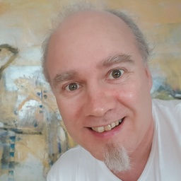 Michael Hönnig - Michael Hönnig - Hamburg
