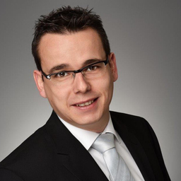 Andreas Oster Ciia Head Of Transfer Agency Conducting Officer Member Of The Management Board Apex Group Ltd Xing