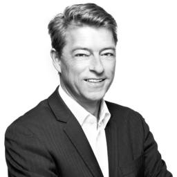 Christian Ziegler's profile picture