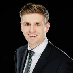 Andreas Berndl's profile picture