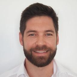 Mag. Christian Casari's profile picture