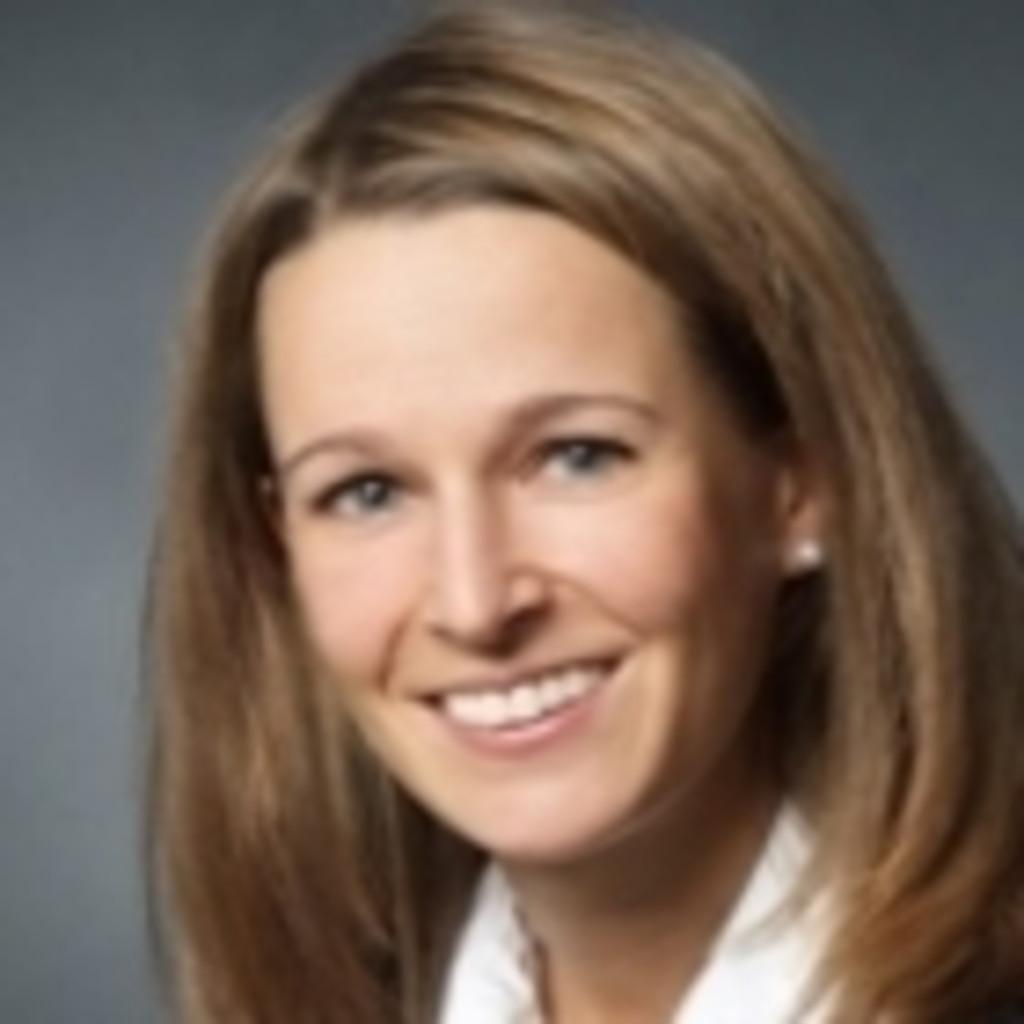 Dr. Kai Petra Dreesen's profile picture