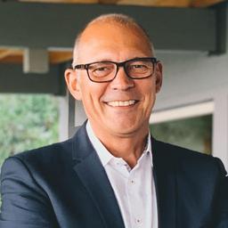 Alexander Wolf - RFC Professionals - Oestrich-Winkel