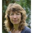Katrin Fischer - Aalen