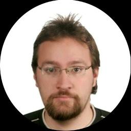 Abdullah Aljauni's profile picture