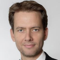 Markus Diegelmann's profile picture