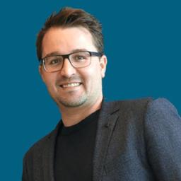 Michael Büttner
