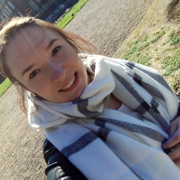 Heidi Becker's profile picture