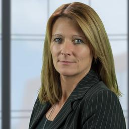 Melanie Bier - HORNBACH Baumarkt AG - Landau In Der Pfalz