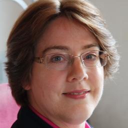 Stefanie Maile