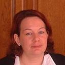 Simone Hahn-Wiltschek - Friedberg