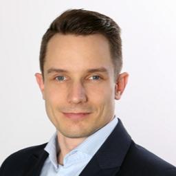 Peter Horvath-Dori - Universität Wien - Wien