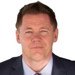 Thomas Bottin - Experte für Verkaufstraining - Nürnberg