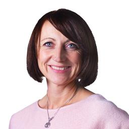 Diana Schuffenhauer's profile picture