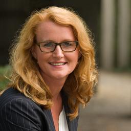 Martina Müller-Gninka - UniCar GmbH und UniCar Group, 100%ige Tochter der Bureau Veritas Group - Bremen