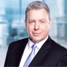 Ralf Haack - Steinbeis Beratungszentrum Digital Finance & Performance Management - Hamburg