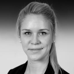 Franziska Berger's profile picture