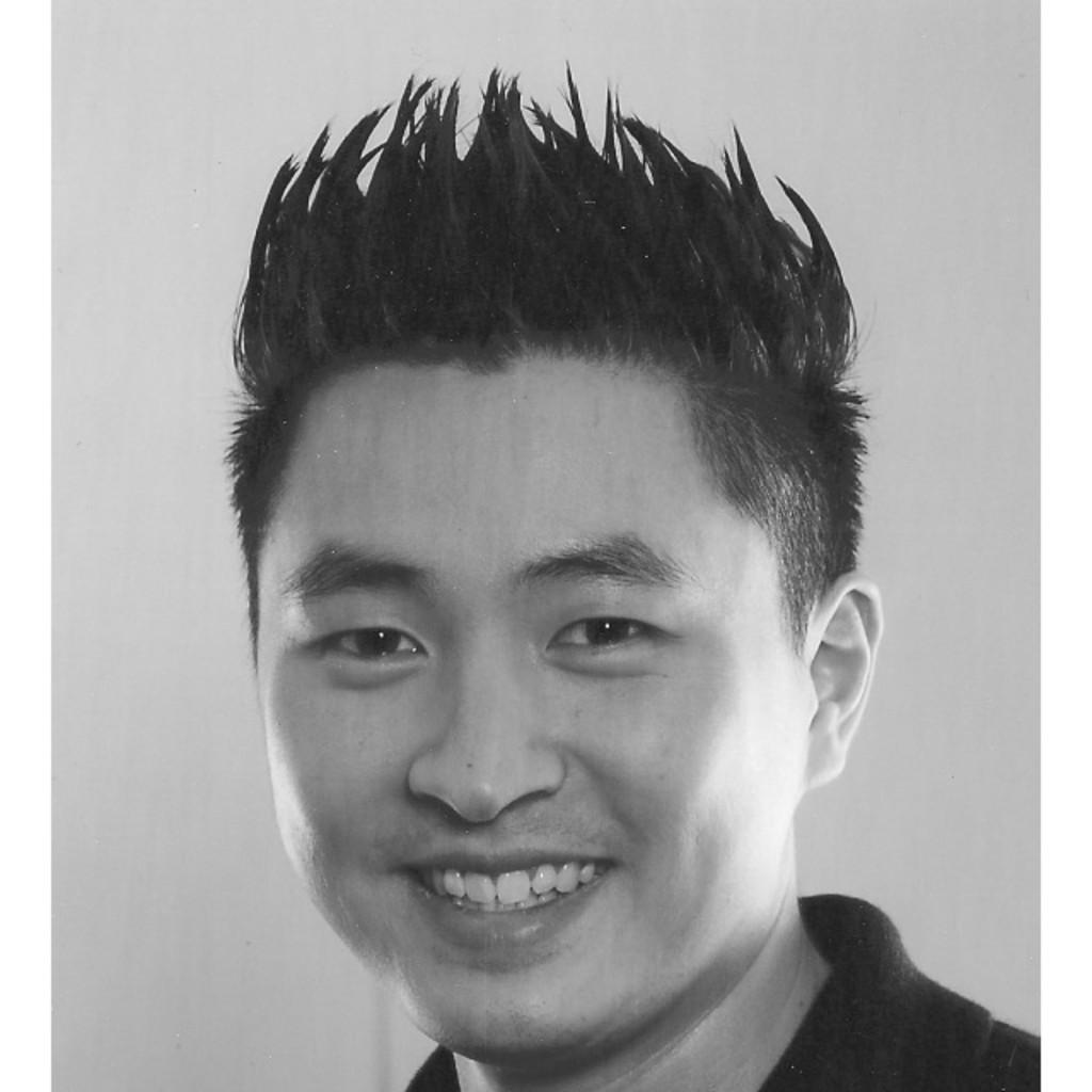 David Pham's profile picture