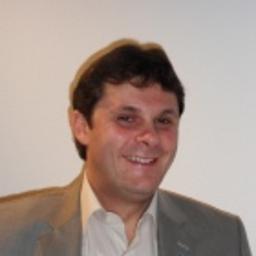 Dominik Müller - Solvatec AG - Basel