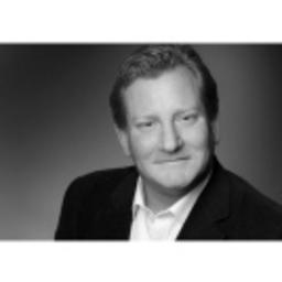 Julian Lohmar - fasi-koeln Arbeitssicherheit, Training, Beratung, Coaching - KÖLN
