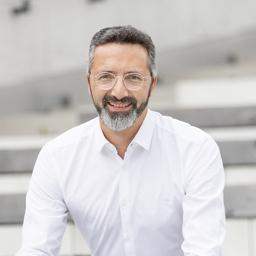 Peter Mruk