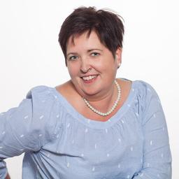 Tanja Eßling's profile picture