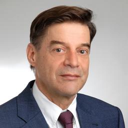 Dr. Alberto Cerri - Cerri Metta - Zürich
