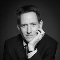 Jan Philipp Nattermann