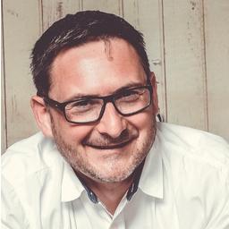 André Gotzens's profile picture