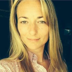 Annika Smirnov's profile picture