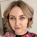 Julia Schäfer - 0000