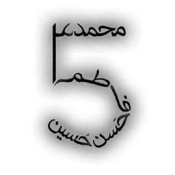 Hasnain Assariya's profile picture