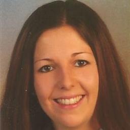 Manuela Keilwerth