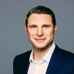 Karsten Schleifring - GSD Gesellschaft für Sparkassendienstleistungen mbH - Berlin