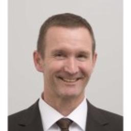 Volker Koster - MT AG managing technology - Ratingen