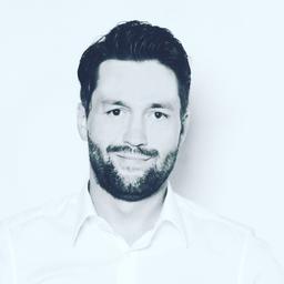 Markus Wagner - TEKAEF GmbH - Ried im Innkreis