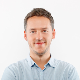 Christian Martschin